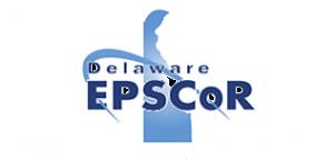 epscor_logo-copy